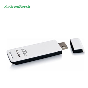 TP-Link USB 727